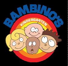 Bambinos Childcare