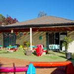 Bambino's Kindergarten Glenfield