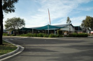 Bambino's Kindergarten Horningsea Park Childcare & Day Care Centre