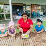 BAM Horningsea Park Childcare & Day Care Near Me