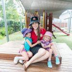BAM Horningsea Park Daycare & Early Education