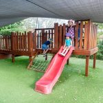 BAM Horningsea Park Kindergarten & Preschool