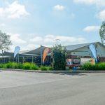 BAM Horningsea Park Child Care Centre