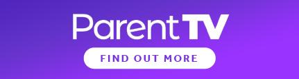 Parent TV - Childcare & Day Care Centre Near Me